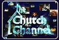 churchchannel